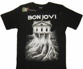 Bon Jovi Tişört(8)