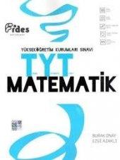 Fides Tyt Matematik