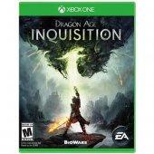 Xbox One Dragon Age Inquısıtıon
