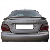 Hyundai Accent Yumurta Kasa Işıklı Spoiler (Boyalı...