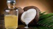 50 Kilo Hindistan Cevizi Yağı Sabun Ve Kozmetik