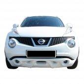 Nissan Juke Eski Kasa Ön Body (Boyalı)