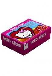 Hello Kitty Bulmacayı Tamamlıyorum 32 Parça Gordion Junior