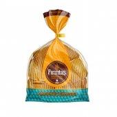 Akdeniz Ekmeği 6x50gr