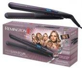 Remington S6505 Pro Sleek&curl Saç Düzleştirici