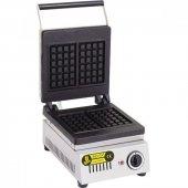Remta Waffle Makinesi