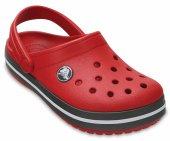 Crocs Crocband Comfortable Clogs Çocuk Terlik Cr0147 6ib