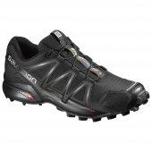 Salomon Speedcross 4 Ayakkabı L38313000