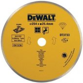 Dewalt Dt3733 Seramik Bıçağı