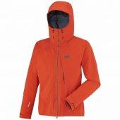 Millet Alpinist Gtx Ceket