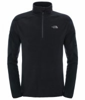 The North Face 100 Glacier Delta Erkek Polar T92uapjk3