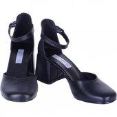 204 6274 Burucline Kadın Sandalet