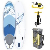 Bestway Oceana Tech Hydro Force Stand Up Paddle