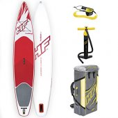 Bestway Fastblast Tech Hydro Force Stand Up Paddle