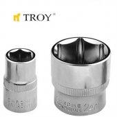 Troy T 26175 3 8 Lokma