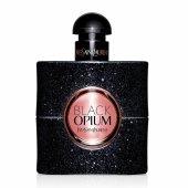 Ysl Opium Black 50ml Edp
