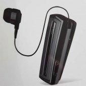 Ttec Makaron Buzz Pro Müzik Dinleme Özellikli Bluetooth Kulaklık