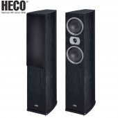 Heco Victa Prime 502 2,5 Yollu Bass Reflex Hoparlör