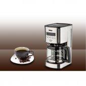 Fakir Coffee Rest Kahve Makinesi