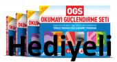 6 8 Yaş Okumayı Güçlendirme Seti Adeda Yayınları Osman Abalı Yeni