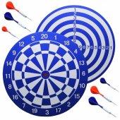 Dart Oyun Setı 36cm
