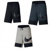 Nike Nsw Short Flc Hybrid 884914 Erkek Şort