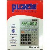 Puzzle Ct 320