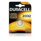 Duracell Cr2032 3v Pil , Dl2032 3v Pil , Cr 2032 3v