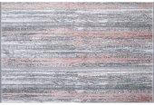 Artemis Hali Space 0862e 80x300 Cm