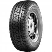275 70r16 119 116r Road Venture At51 Kumho 4 Mevsi...