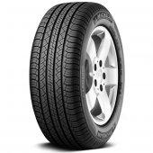 235 55r19 101v (N0) Latitude Tour Hp Michelin Yaz Lastiği
