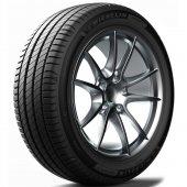 225 50r17 94v Primacy 4 Michelin