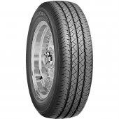 195 75r16c 110 108q Cp321 Roadstone