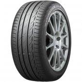 205 55r16 91v Turanza T001 Bridgestone Yaz Lastiği
