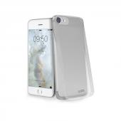 Sbs Extra Slim İphone 6 6s 7 8 Şeffaf Kılıf