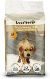 Beeztees Puppy Training Köpek Çiş Alıştırma Pedi 60 X 60 Cm 15 Li