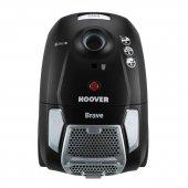 Hoover Brave Bv71 Bv20011 Elektrikli Süpürge