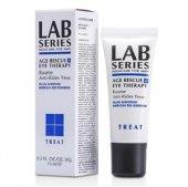 Lab Series Age Rescue Eye Therapy 15ml Kırışıklık Ve Çizgi Görün