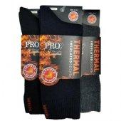 Termal Çorap Pro 3 Adet