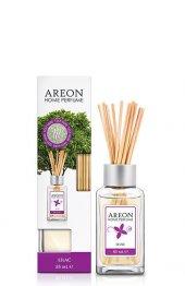 Areon Home Perfume 85ml Lılac
