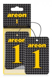 Areon 1