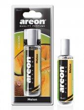 Areon Perfume 35ml Blıster Melon