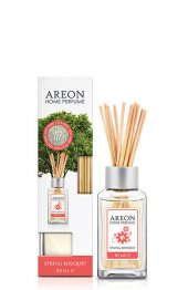 Areon Home Perfume 85ml Sprıng Bouquet