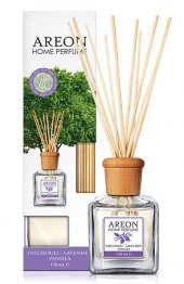 Areon Home Perfume 150ml Patchoulı&levander&vanılla