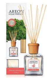 Areon Home Perfume 150ml Sprıng Bouquet