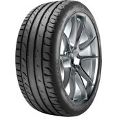 Strial 215 55r17 98 W Xl Ultra Hgıgh Performance Y...