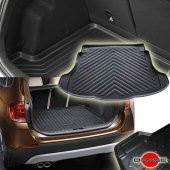 Honda Civic Hb Bagaj Havuzu 2013 2016 Bosse Siyah