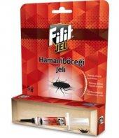 Filit Jel Hamamböceği Karınca Jeli (5gr)