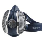 Elipse P3 Aktif Karbonlu Yarım Yüz Maskesi Tr De Tek