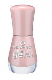 Essence The Gel Oje 98